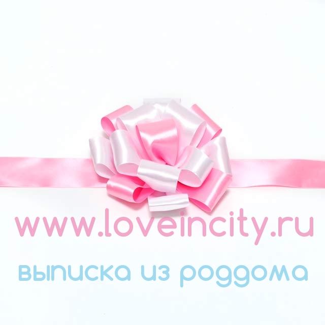 Подарочные корзины для новорожденных 40