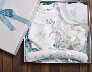 67f0149f5878 👶 Одежда для новорожденных, купить одежду для новорожденных в ...